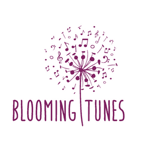Blooming Tunes – Early Childhood Specialist – Family Music Classes