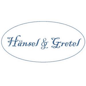 Hansel & Gretel – Serving Austrian and German Food
