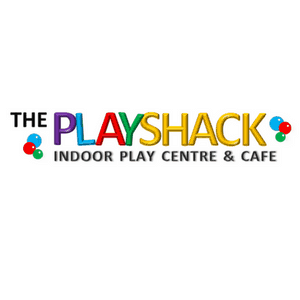 The Playshak Indoor Play Centre & Cafe