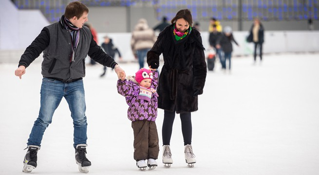 ice-skating-image-5