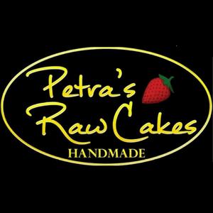 Petra's Raw Cakes