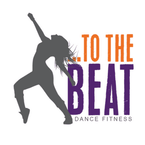 To the Beat – Darwin Dance fitness classes
