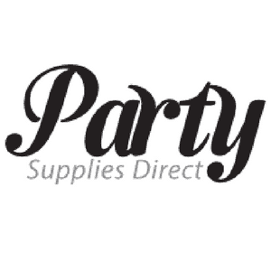 Party Supplies Direct Logo