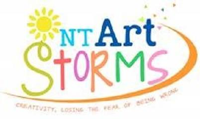 nt art storms