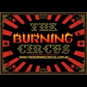 The Burning Circus