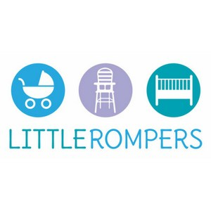 Little Rompers