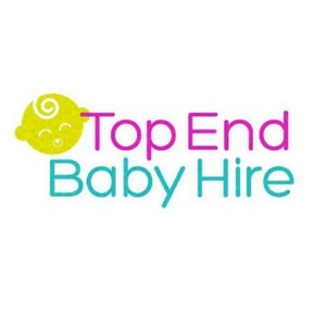 Top end baby hire