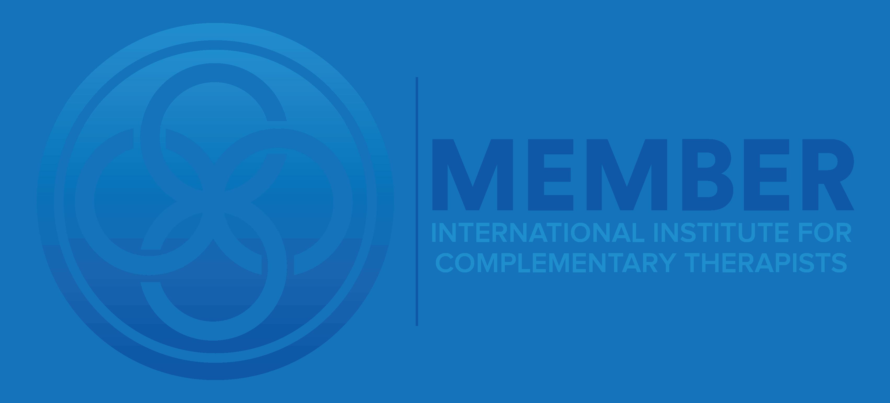blue-member-vert-seal