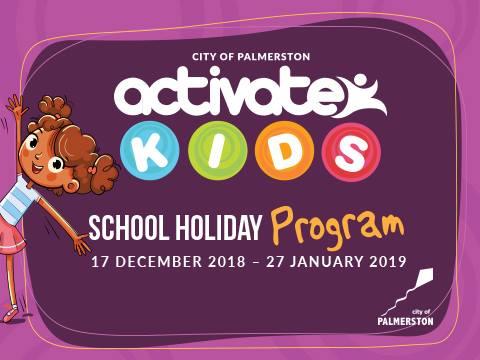 activate kids
