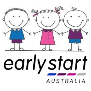 Early Start Australia