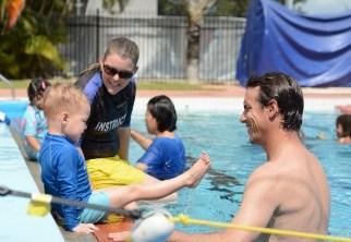 https://www.darwinfamilylife.com.au/directory/swim-dynamics-swim-school/