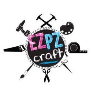 EzPz Craft