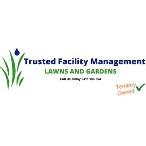 Trusted Facility Management