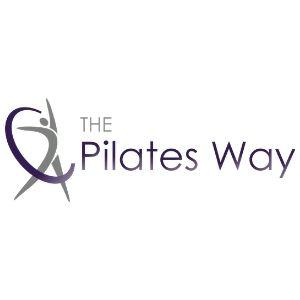 The Pilates Way, Winnellie – Move better, feel better!