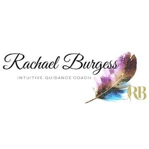 Rachael Burgess - Intuitive Guidance Coach