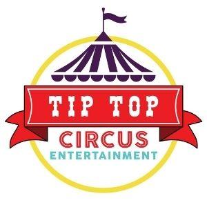 Tip Tip Circus Entertainment