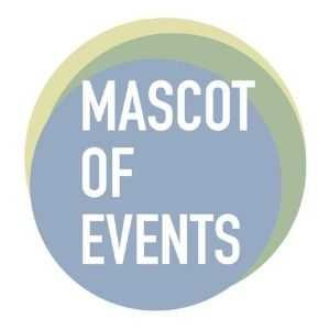 Mascot of Events – Darwin based showbag and partybag supplier