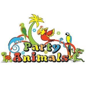 Party Animals Darwin