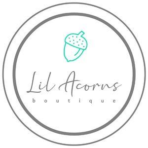 Lil Acorns Boutique