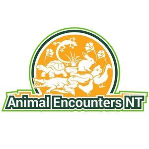 Animal Encounters NT