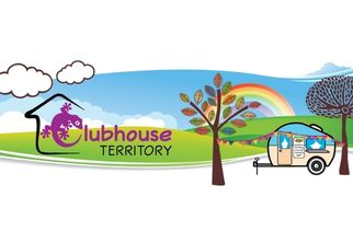 Clubhouse Territory Inc