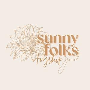 Sunny Folks Toy Shop